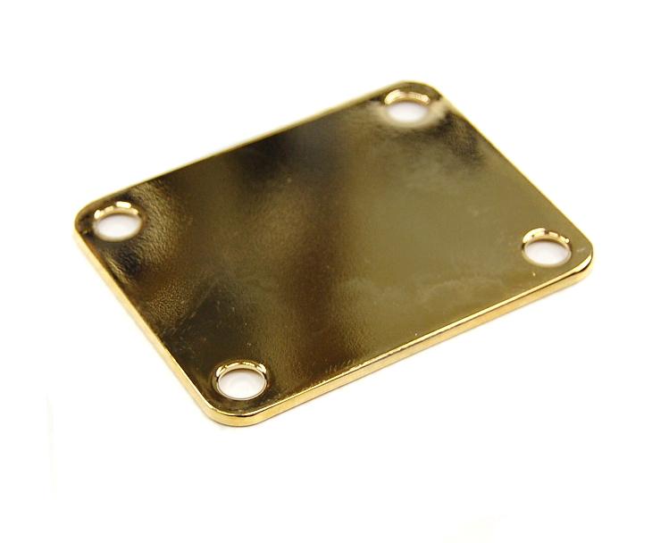 HD-GIBSON LP 2022-JP,kov.deska p.krk,GOLD