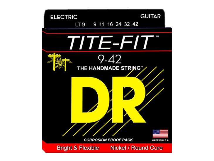 STR.-EL.KYT. 009,DR,TITE FIT,niklované