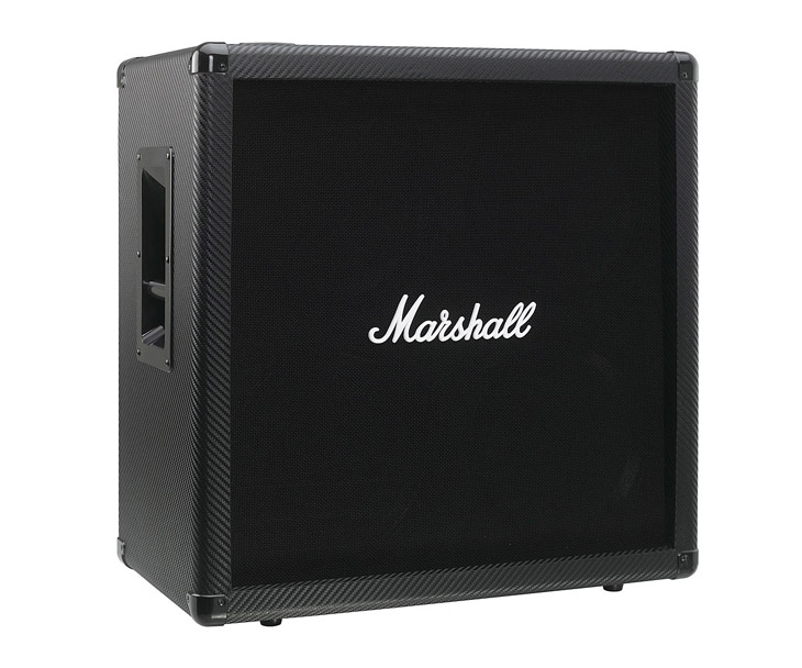 REPROBOX-MARSHALL KYT.MG412B,200W,4x12