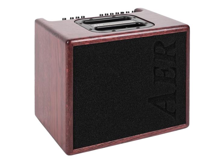 KOMBO-AER AC.60W,COMPACT 60 III,Oak mah.