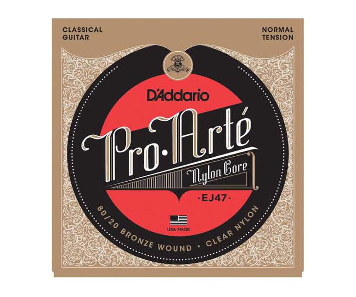 STR.-KLAS.KYT. D ADDARIO,Pro Arte,Gold,normal