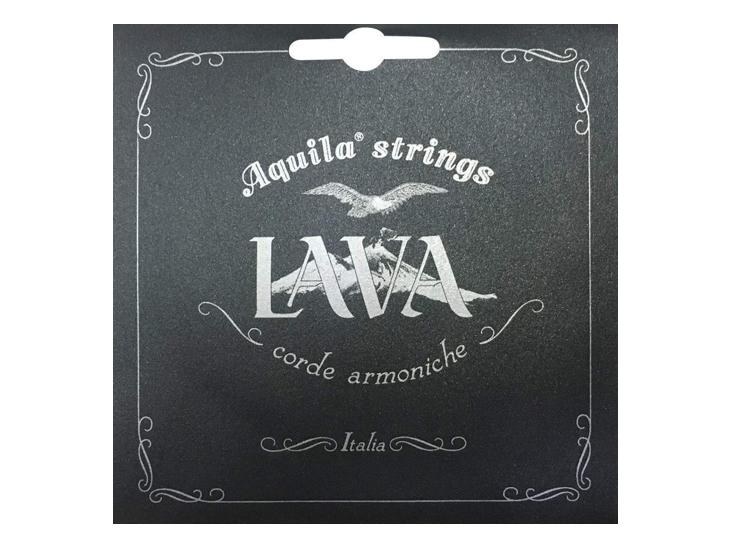 STR.-UKULELE AQUILA,koncertní uk.,New Lava