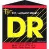 STR.-EL.KYT.-HB 010,DR,TITE FIT,niklované