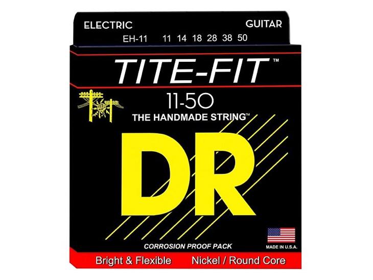 STR.-EL.KYT. 011,DR,TITE FIT,niklované