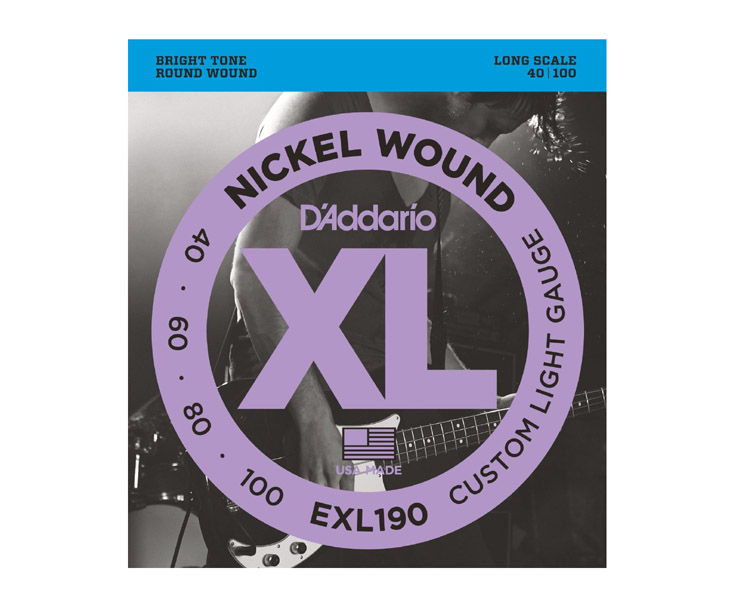 STR.-BASKYT.4 str. 040,D ADDARIO,XL