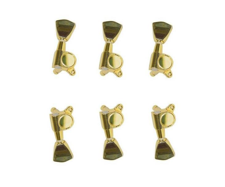 MECH.-KYT.EL.-DR.PARTS 3L+3P,zapouzd.olejová,zlatá