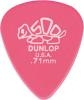 "TRSATKA-DUNLOP 0.71mm,Derlin ""500"""