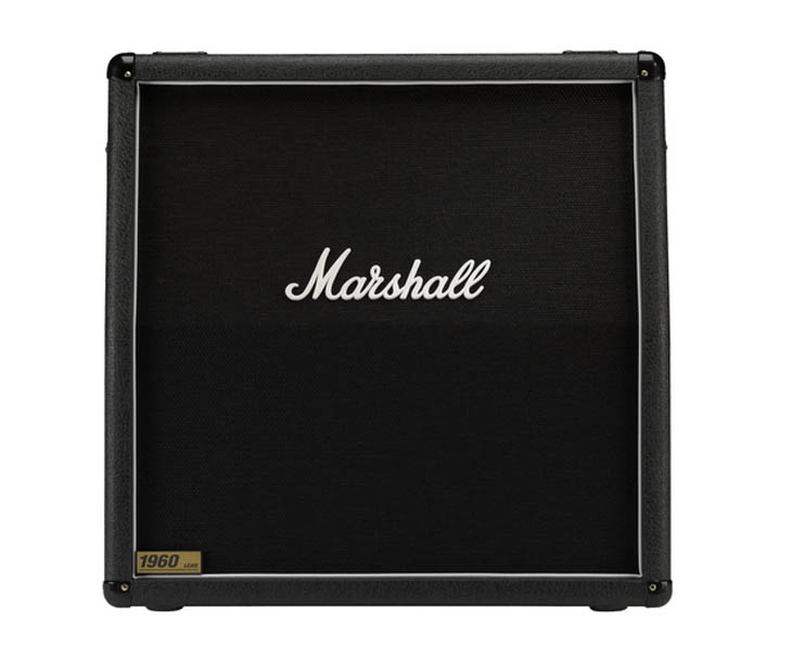 REPROBOX-MARSHALL KYT.1960,300W,4x12