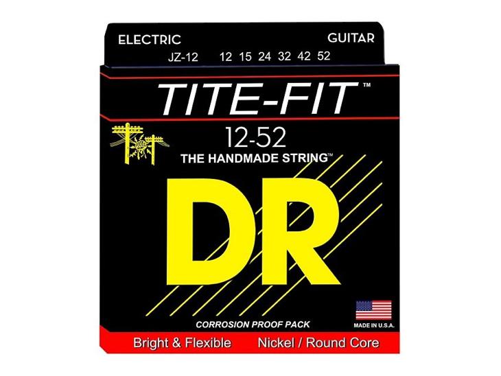 STR.-EL.KYT. 012,DR,TITE FIT,niklované