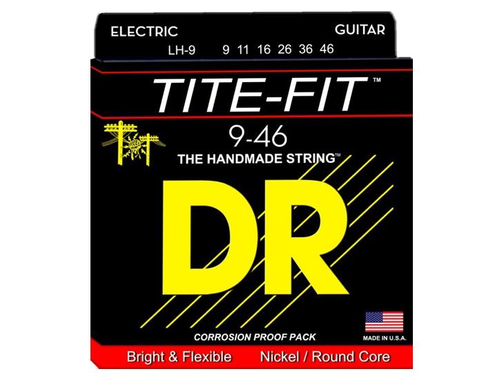 STR.-EL.KYT.-HB 009,DR,TITE FIT,niklované