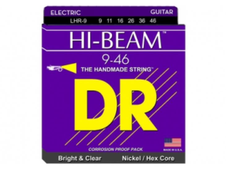 STR.-EL.KYT.-HB 009,DR,HI BEAM,niklované hex.