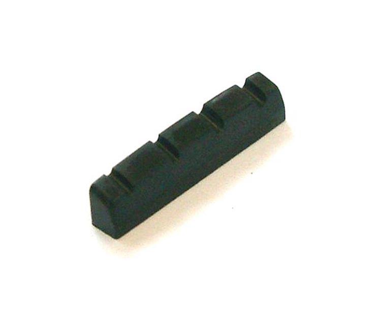PRAZEC NULTY-BACH baskytara,42x6mm,plast