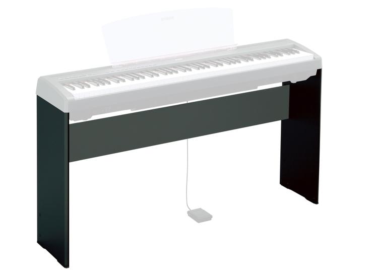 STOJAN-YAMAHA pro Digitální Piano P45B