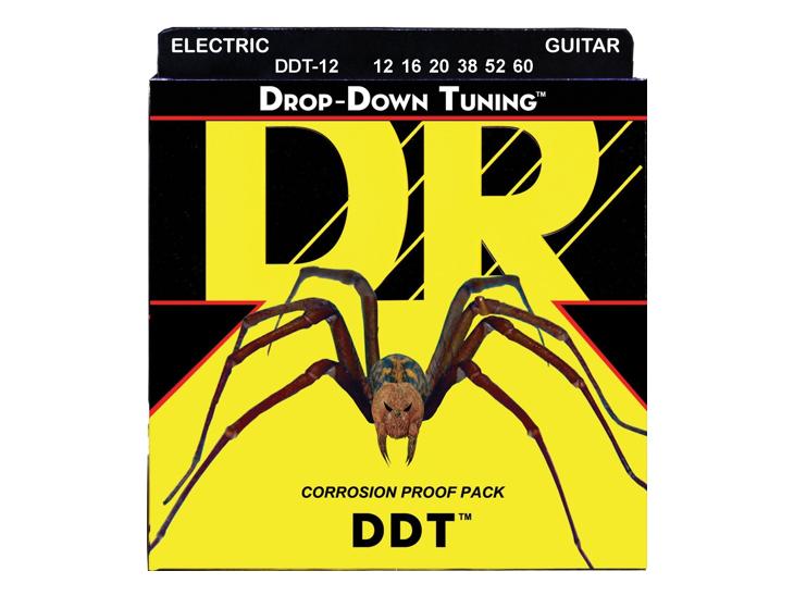 STR.-EL.KYT. 012,DR,DDT,niklované