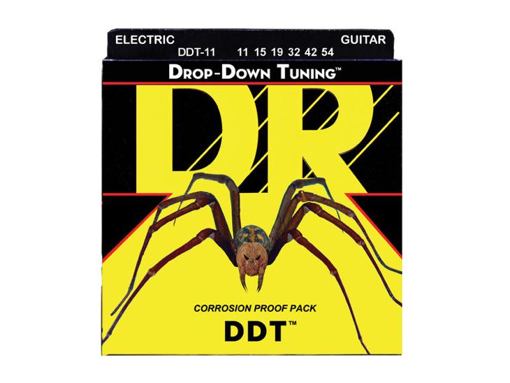 STR.-EL.KYT. 011,DR,DDT,niklované