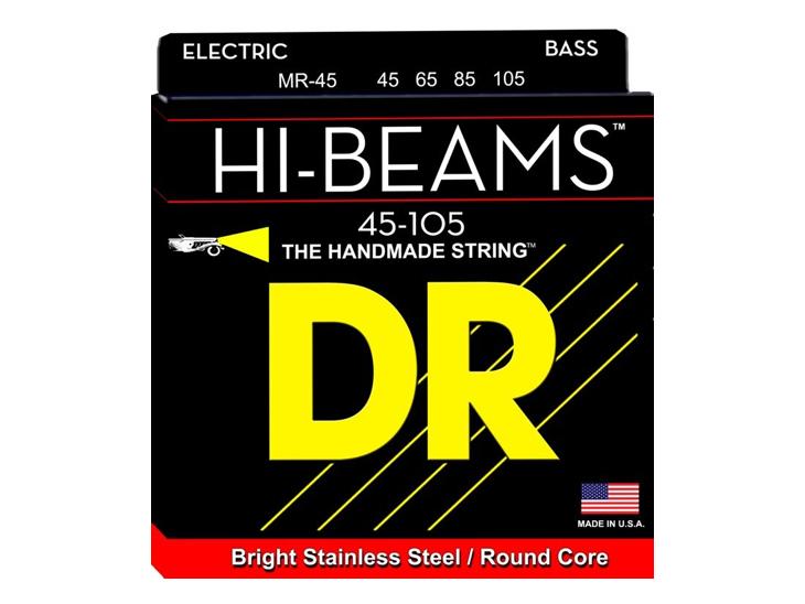 STR.-BASKYT.4 str. 045,DR,HIGH BEAM,Round core
