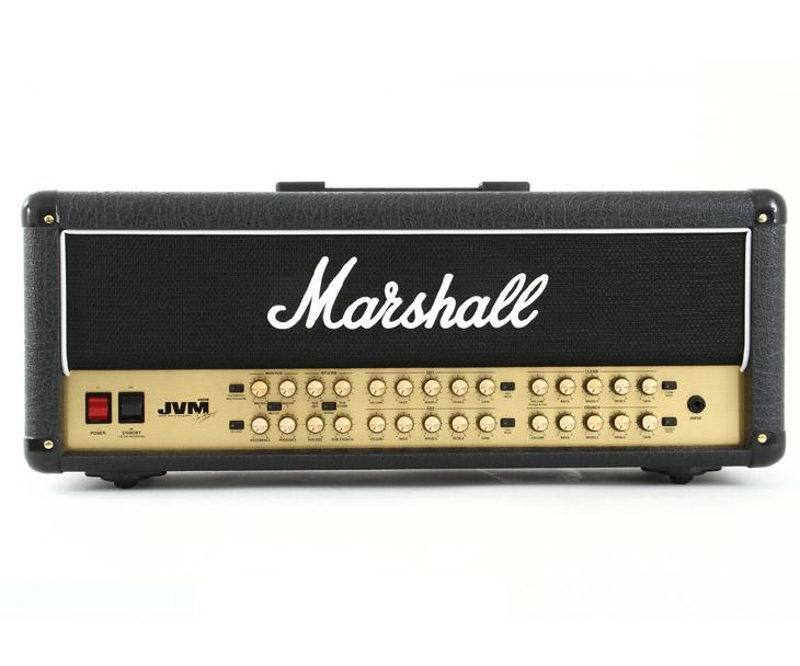 ZESILOVAC-MARSHALL KYT.100W,celolampový