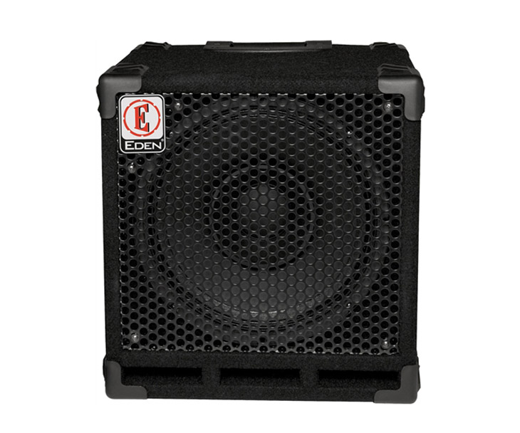 REPROBOX-DAVID EDEN EX112,300W,1x12