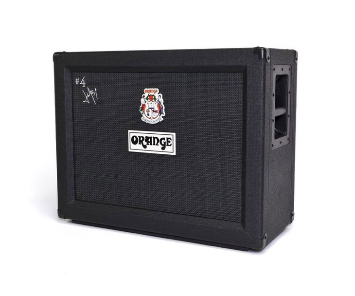 REPROBOX-ORANGE Jim Root,120W,2x12
