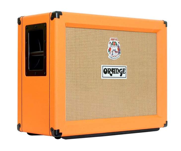 REPROBOX-ORANGE KYT.PPC212,120W,2x12